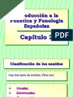 CONTINUACINO DE 3 CLASE