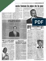 (Plana Completa) Diario de México-   5