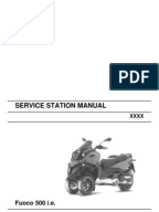1318886783 Yamaha Xj Wiring Diagram on big bear 400, g1e, big bear 350,