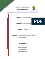 TALLER DE INV.(REFA) (1)