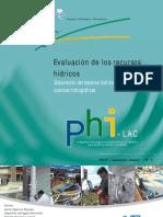 Manual_IMTA.pdf Calculo de Lluvias Cuenca Hidrografica