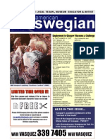 AmerGlaswegian - 10 July 2006