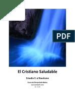 El Cristiano Saludable-2[1]