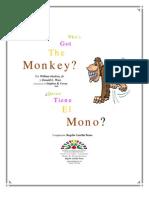 Quien_tiene_el_mono