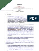 09 - ANEXO VIII Avaliação da Situação Financeira e Atuarial