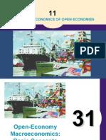open_economy