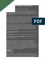 FENOMENOLOGIA PIERCIANA
