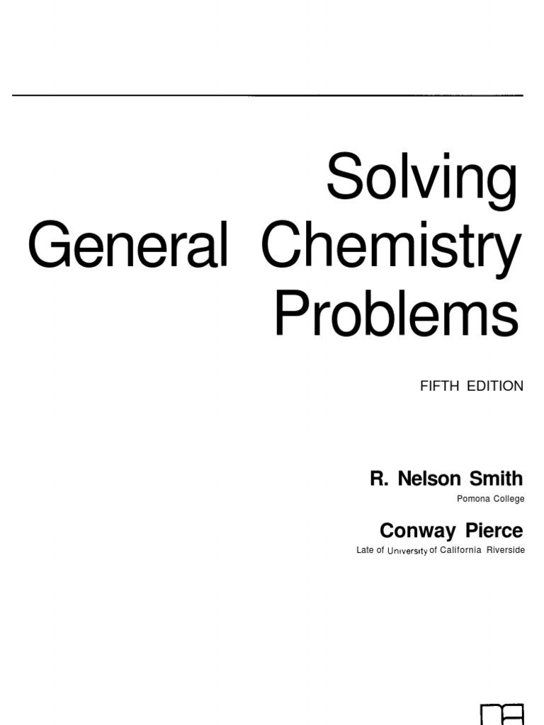 Chemistry Worksheets Handouts Atomic Orbital – Grams to Moles Worksheet