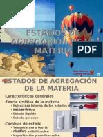 estados_agregacion 1