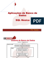 SQL Consulta Basica Parte01