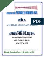 Algoritmos_Equipo