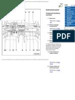 A6_C5_InstrumentPanelServicing