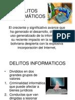 DELITOS-paula