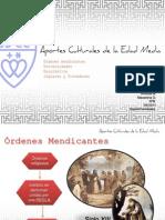 Aportes Culturales de La Edad Media.2.67