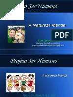 projetoserhumano.anaturezamanda