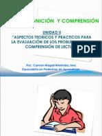 Factores Para Las Dificultades de Comprension Lectora 1198873562961100 5