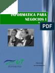 Manual de Inf Para Negocios