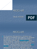 presentaciondelreciclaje-101104175513-phpapp01