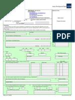 phf-PDF