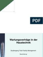 BauSani_WartungsverträgeInDerHaustechnik