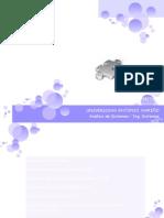 [Pptx] Herramientas Del Analisis Estructurado
