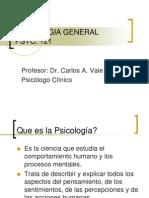 psicologia-general-121-capitulo-1-1224339436635891-9