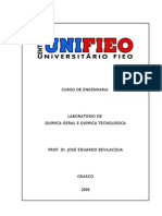 54398338-Apostila-Quimica-Tecnologica