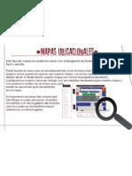 Mapas ubicacionales- explicacion
