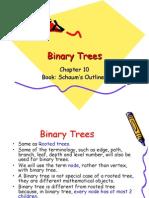 Binary Trees10
