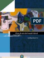 Catálogo_do_Acervo_SF