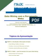 DataMining__Weka