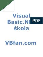 Visual Basic.net Skola
