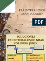 TF.parent.granVolumen (3)