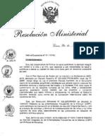 RM364-2008 Aprueba Material del Curso AIEPI (06)
