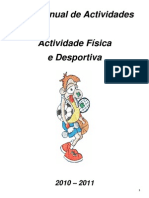 CPS_PlanoAnual_AFD1e2anos