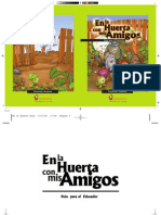 P0001_File_Guia en Huerta Con Mis Amigos_cuentos