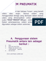 sistem-pneumatik