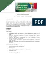 Guia de Aprendizaje Riesgo Fisico Quimico V1