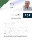 Edji Satsang October 1, 2011 - Learning to Love - 2011_10_01_edji_023