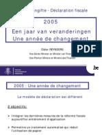 jaarvanverandering14april2005