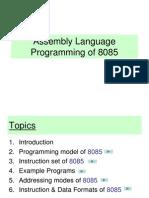 15789_8085 assemblylanguage