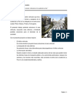 PROJECTINF162