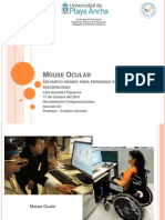 PDF, Mouse Ocular, Investigación, 12 de Oct.