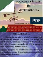 CLASES METEOROLOGIA1[1]