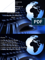Panorama EAD - Trabalho Em Grupo - Atividade 10