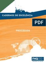 CadernosExcelencia2008_07_processos