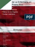 lideresdeenfermeria-090316160831-phpapp01