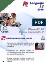Clase 15 LC 2010 (PPTminimizer)