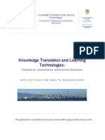 Knowledge_Translation_and_Learning_Technologies
