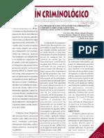 Documento de Revista to Prosocial